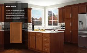 new kitchen cabinets available now stanly county habitat for