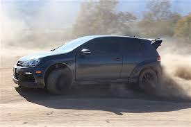 car suspension tuning 3 way adjustable rally suspension with r tec and