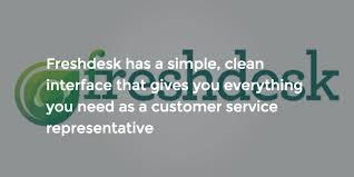 Desk Com Vs Zendesk Zendesk Vs Zoho Vs Freshdesk Which Of These Support Software