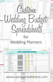 amazing planning a wedding on a budget wedding planning budget