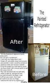 best 25 paint appliances ideas on pinterest painted appliances