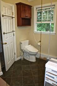 Slate Tile Bathroom Designs by 281 Best Cypress Design Co Rhode Island Bathroom Projects Images