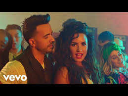 demi lovato new mp songs download you tube luis fonci mp3 free songs download thegentleman music