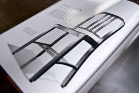 book review u2013 industrial chic cult furniture design and lighting