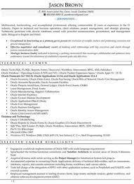 Resume Writing For Government Jobs by Best Professional Resume Writing Services 4 Government Jobs