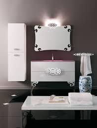 extraordinary unusual bathroom vanities images design inspiration