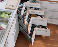 live u0026 play twin cities maximizing kitchen space with drawers