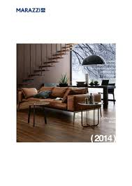 marazzi italy collection book 2014 by iris issuu