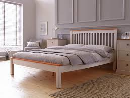 king size metal bed frame category rod iron bed frame ideas
