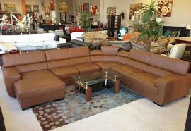 Cozy Sectional Sofas by Sectionals For Small Spaces Image Of Living Room Ideas With