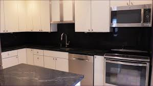kitchen room granite kitchen quartz countertops for sale online full size of kitchen room granite kitchen quartz countertops for sale online laminate countertops for