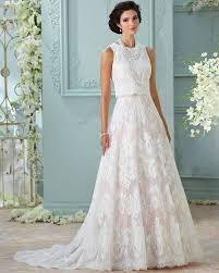 wedding dresses online shop november 2014 dressyp part 35