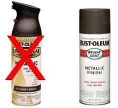 the 25 best rustoleum spray paint colors ideas on pinterest