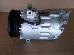 nissan murano ac compressor used nissan a c compressors u0026 clutches for sale