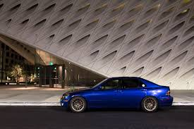 lexus is 300 h wiki lexus is300 pictures posters news and videos on your pursuit