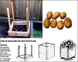 137 best square foot gardening images on pinterest square foot