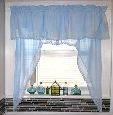 kitchen curtain ideas for kitchen kitchen curtain valances