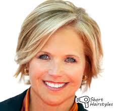 50 yr womens hair styles short hairstyles for over 50 year old woman hairstyle foк women