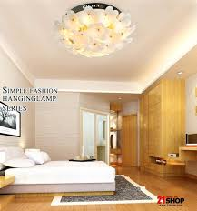 Bedroom Overhead Lighting Decoration Overhead Lighting Ideas Family Room And Master Bedroom