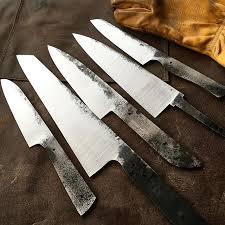 14 best custom chef knives images on pinterest chef knives