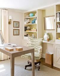 Home Office Ideas For Small Spaces by Office Idea
