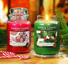 christmas 2014 u2013 yankee candle uk and europe release andy u0027s yankees