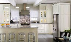 ergonomie cuisine l ergonomie de la cuisine cuisine planification intérieur par les