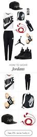 Womens Sports Clothes Sale Best 25 Cheap Nike Clothes Ideas On Pinterest Cheap Nike