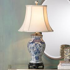 White Ceramic Bedroom Lamps All Table Lamps Explore Our Curated Collection Shades Of Light