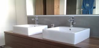 badezimmer waschtisch freischwebender waschtisch im badezimmer häfele functionality world