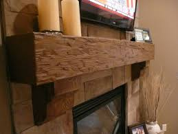 fake fireplace mantels for sale best 25 fireplace mantels for
