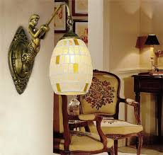 Entryway Sconces Tiffany Wall Sconces And Stained Glass For Bathroom