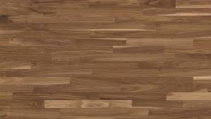 wood flooring texture and walnut wood flooring texture walnut