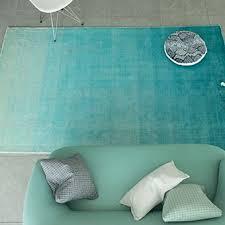 best 25 aqua rug ideas on pinterest aqua area rug heals rugs