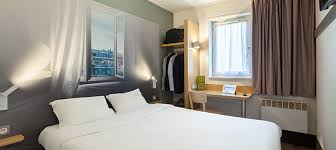chambre disneyland hotel b b cheap hotel noisy le grand hotel near the a4 motorway