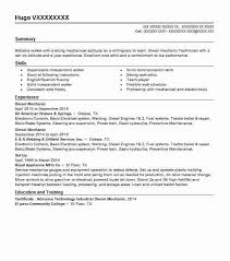 Aviation Resume Template Sample Resume Of Maintenance Worker Dissertation Results