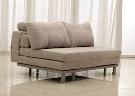 Ikea Sofa Bed Solsta Bed Solsta Sleeper Sofa Ikea And Gorgeous Fold Out Sofa Bed
