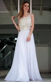 345 best evening dress images on pinterest formal dresses dress