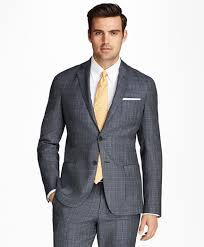 light gray suits for sale men s suits sale brooks brothers