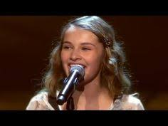 The Voice How Many Blind Auditions Jennie Lena U2013 Who U0027s Loving You The Blind Auditions The Voice Of