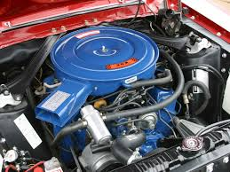 1968 mustang engines 1968 ford mustang fastback 1965 mustang coupe mustang monthly