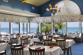Sea Captain S House Oceanfront Myrtle Beach Restaurant