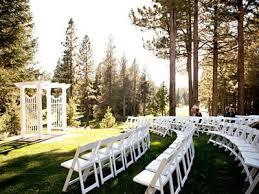 south lake tahoe wedding venues lake tahoe wedding venues wedding ideas