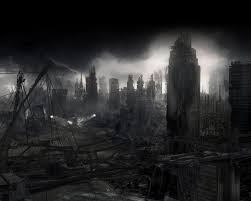 sci fi post apocalyptic wallpaper theasgproject apocalyptic