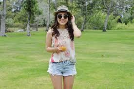 what to wear to a summer picnic u2013 worldwidestylista