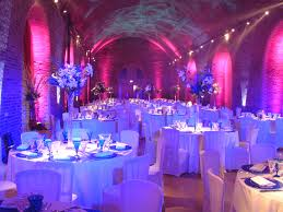 Ceiling Drapes With Fairy Lights Wedding Lighting Venue Lighting Ceiling Drapes Fairy Light
