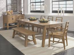 Dining Room Table Arrangements Dining Room Fresh Bench Seating Dining Room Table Wonderful