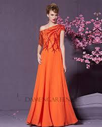 abendkleid designer brautkleider mode designer abendkleider verkaufen