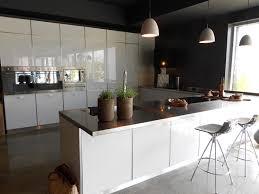 Italian Kitchens Cabinets Scavolini Kitchen Cabinets Cowboysr Us