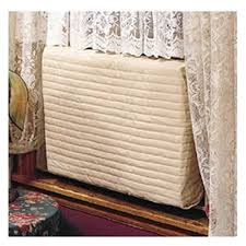 winter air conditioner covers lowe s hours thanksgiving